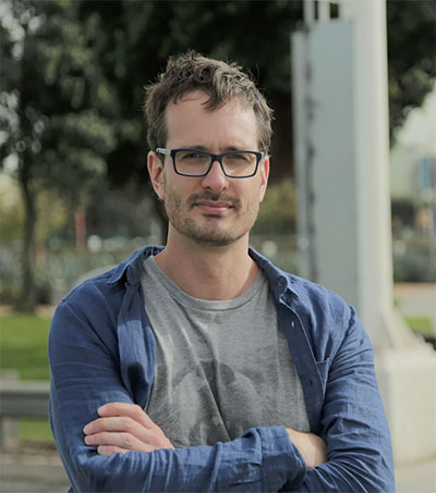David Farrier Uncovers Surprise Turns in Tickled