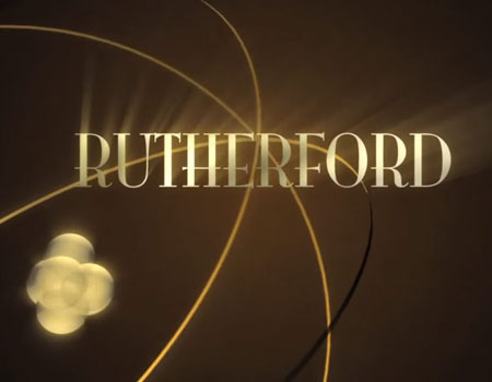 The Rutherford Documentary Trailer