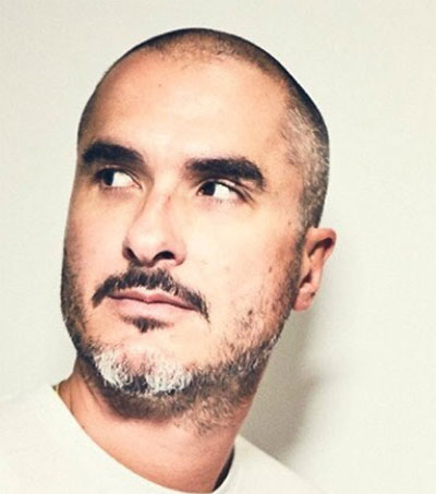Apple's Zane Lowe Securing the Big Interviews