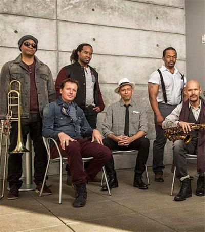 Jazz Musician Matt Penman Rearranges Miles Davis
