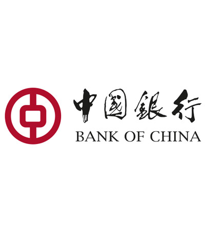 Record Bilateral Trade Figures Mark Bank Of China New Zealand 2nd Anniversary
