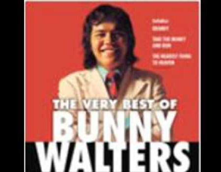 Bunny Walters – Brandy