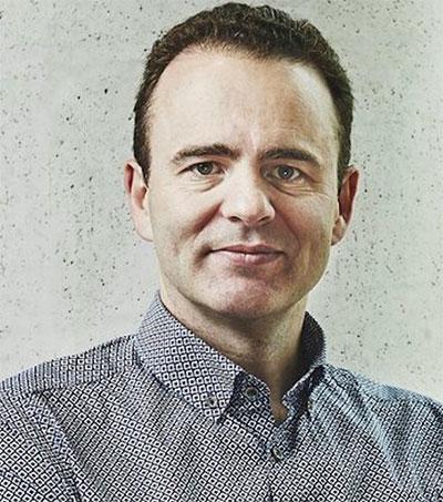 In the Head of AI Scientist Shane Legg