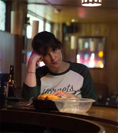 Sundance Grand Jury Winner Stars Melanie Lynskey