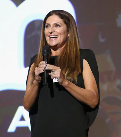 Disney Coup for Director Niki Caro