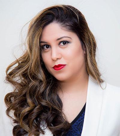 Role Model Farah Khan Serves Legal Advice