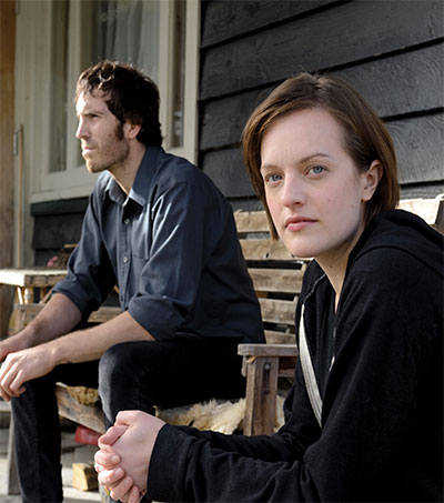 Top of the Lake Season Two More Accessible