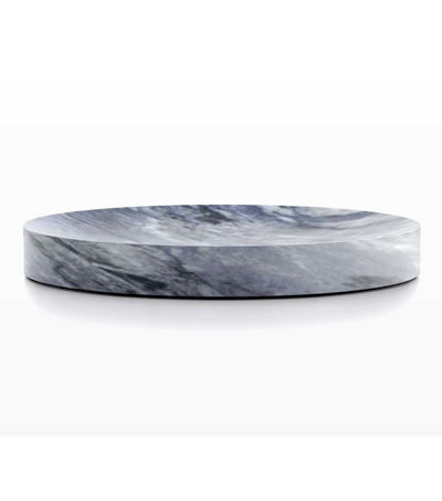 Fallon Falloff Bowls Featured in Minimalissimo