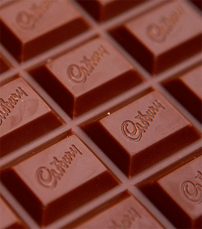 Local Fundraising Hopes to Save Chocolate Factory
