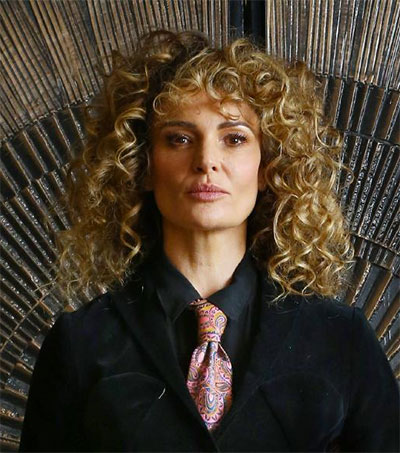 Danielle Cormack to Headline for Queensland Theatre