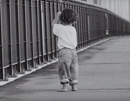 Jordan Rakei – Goodbyes