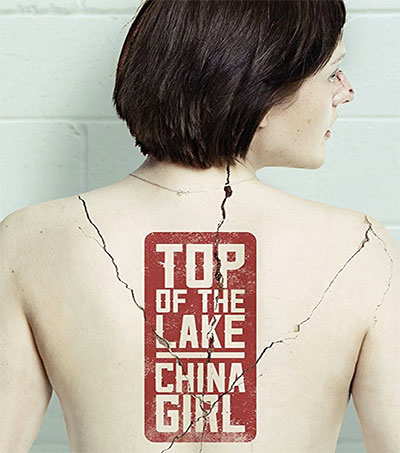 Reasons Behind the China Girl in Top of the Lake