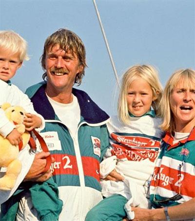 Remembering Sir Peter Blake 16 Years On