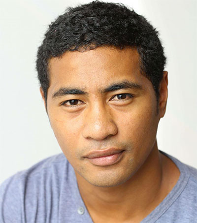 Beulah Koale's Role Breakout Performance of '17