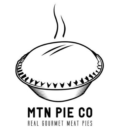 Colorado's Mountain Pie Co Expand Business