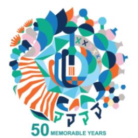 University of Auckland FMHS Alumni Reception in London