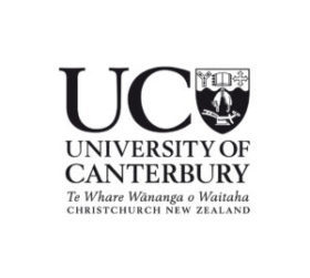 University of Canterbury Alumni Function in Kuala Lumpur