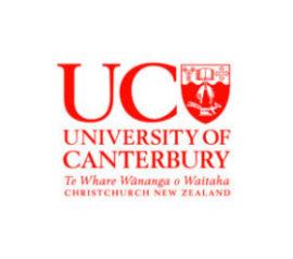 University of Canterbury Alumni Function in Kuching