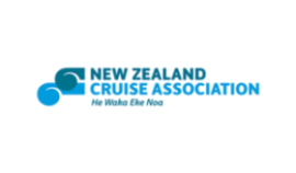 NZ Cruise Association Conference 2018