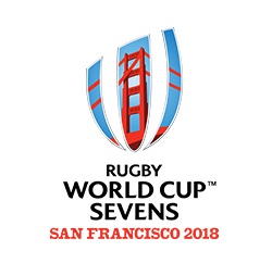RWC Sevens 2018 – San Francisco