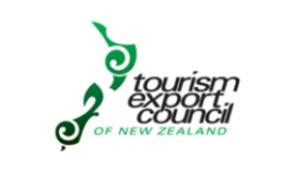TEC 2018 Annual Tourism Conference