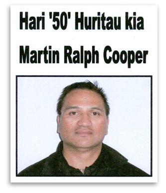 06ecd1bcb21b4 Love is the word for Mumday - Magazine, Nga Kupu Aroha – Words of ...