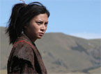 Future of NZ film lies in Asia