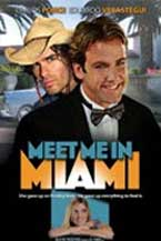 Meet Me in Miami