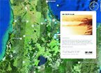 Tourism NZ Gets Googled