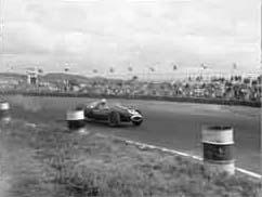 nzedge legends — bruce mclaren, motor racing driver — originators