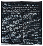 McCahon for auction