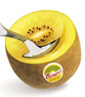 Zespri Strikes Gold