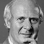 http://en.wikipedia.org/wiki/Brian_Barratt-Boyes