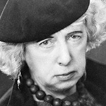 http://www.teara.govt.nz/en/biographies/2h41/hodgkins-frances-mary