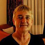 http://en.wikipedia.org/wiki/Marilyn_Waring