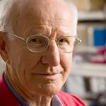 http://en.wikipedia.org/wiki/Robert_Webster_(virologist)