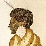 http://www.teara.govt.nz/en/biographies/1t74/te-rauparaha