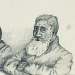 http://en.wikipedia.org/wiki/Titokowaru