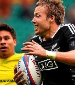 NZ Rugby Sevens Win 11th World Title