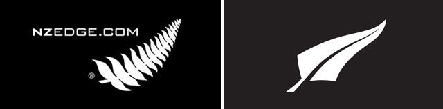 edge-nz-flag