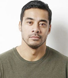 Magasiva, Moon and Paquin Make the Crush Cake List