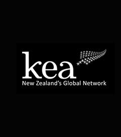 NEW Zealand: NEW Thinking