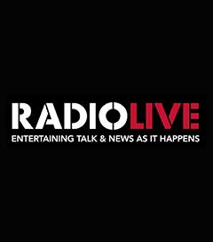 Sunday Business, RadioLIVE