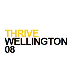 Thrive Wellington 08
