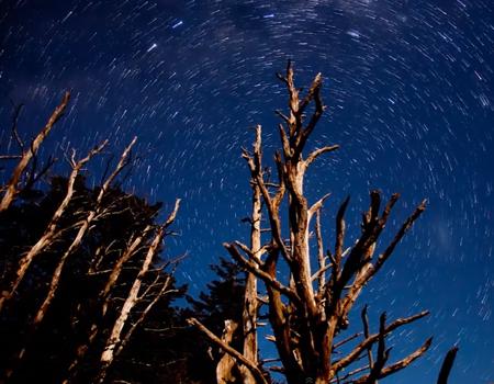 New Zealand Landscapes Timelapse