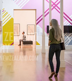 'NZ Story' Toolkit Unveiled