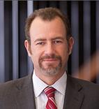 Ammann named GM President