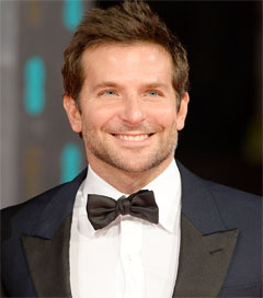 Warner Bros Buys Rights to NZer's Book with Bradley Cooper to Star