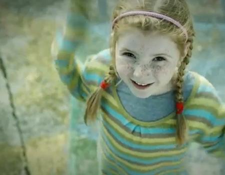 NZ Get Thru: Kids – Outtakes