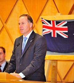 NZ Prepares to Wear 'Big Boy Pants'